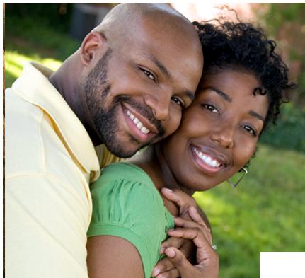 Dating zimbabwean man