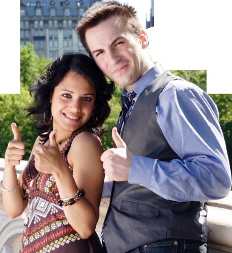 Married dating websites uk
