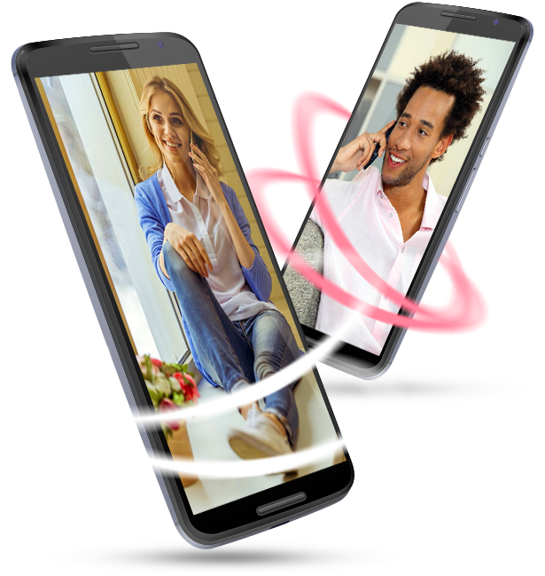Canada Party line chatline, the best chat line site in Canada