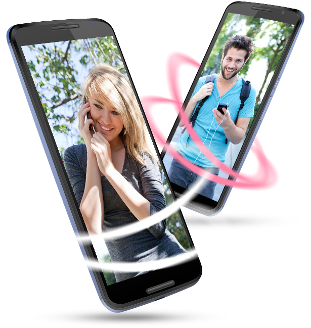 Evansville chatline, the best chat line site in Indiana