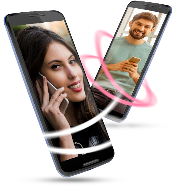 Knoxville chatline, the best chat line site in Tennessee