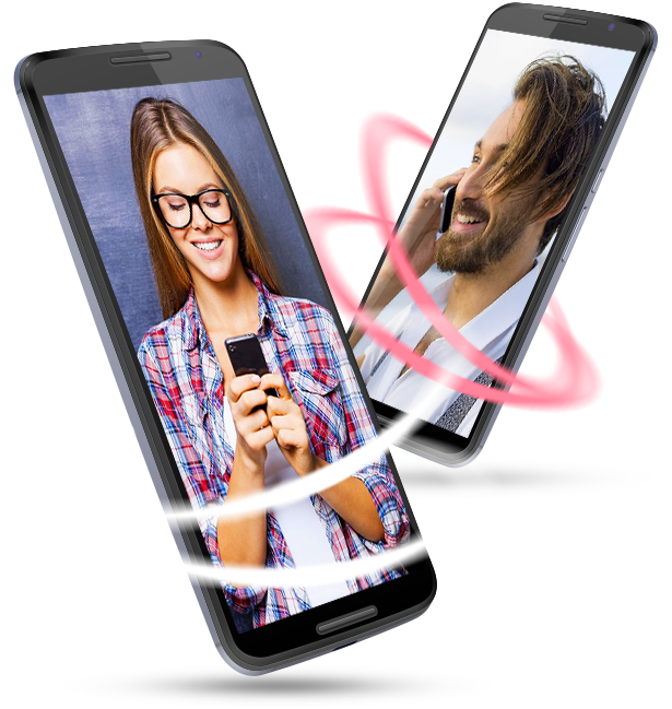 Manchester chatline, the best chat line site in New Hampshire