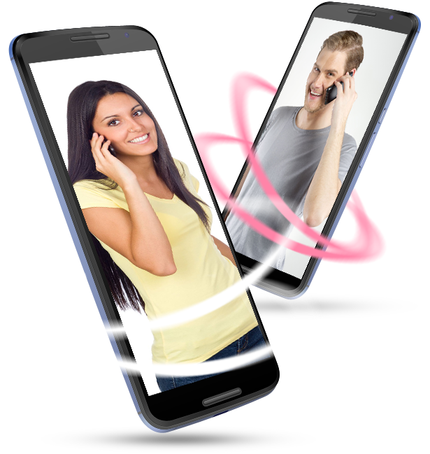 North Carolina chatline, the best chat line site in the US
