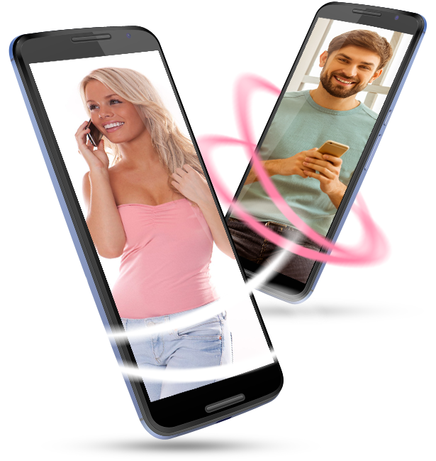 North Dakota chatline, the best chat line site in the US