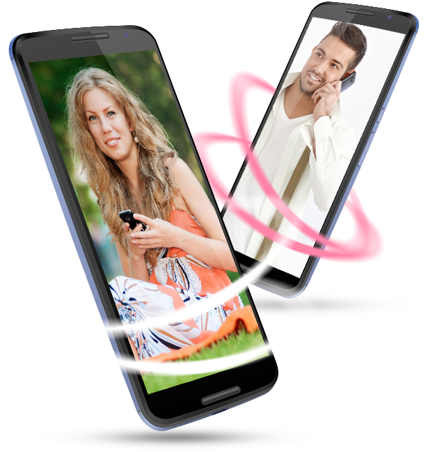 Ohio chatline, the best chat line site in the US