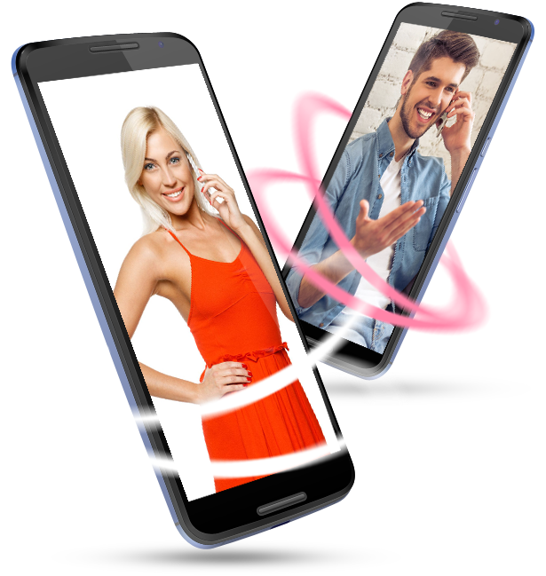 Pittsburgh chatline, the best chat line site in Pennsylvania