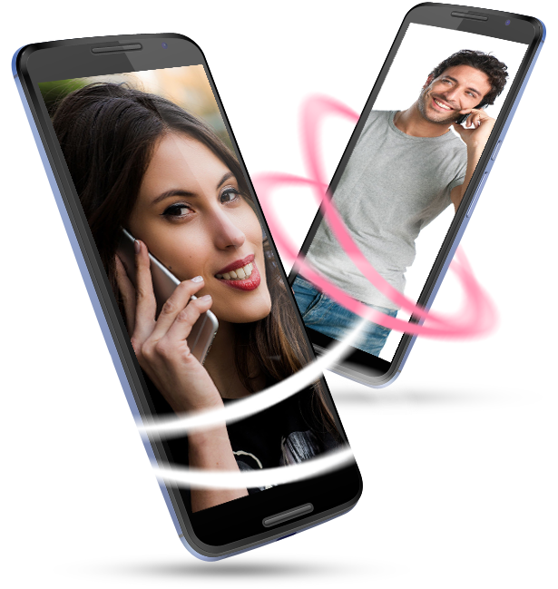 Tucson chatline, the best chat line site in Arizona