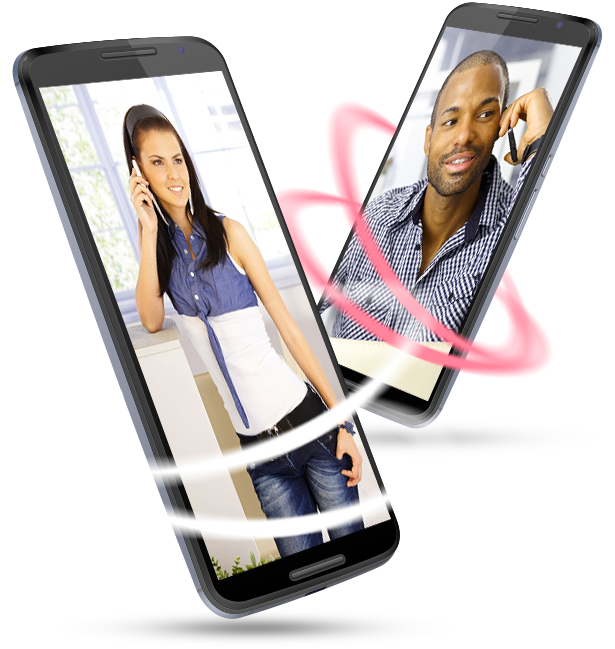 Detroit chatline, the best chat line site in Michigan