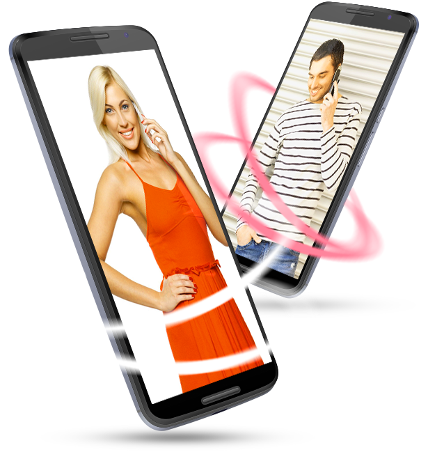 chat line numbers Havant, live links chat line Cherwell,