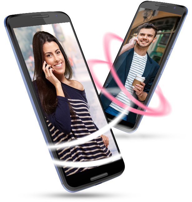 New York chatline, the best chat line site in the US