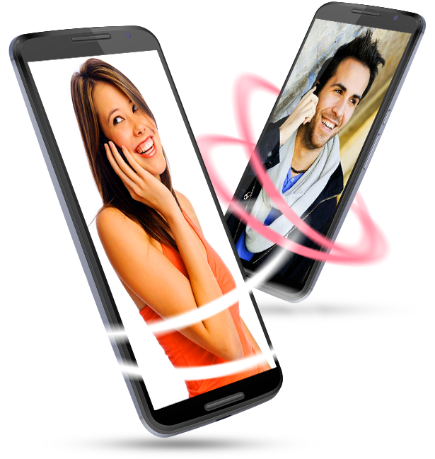 Lakewood chatline, the best chat line site in Colorado