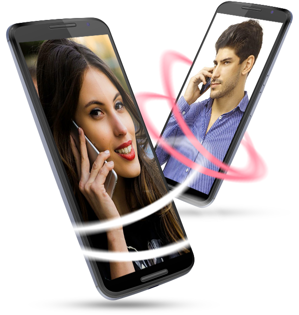 Miami chatline, the best chat line site in Florida