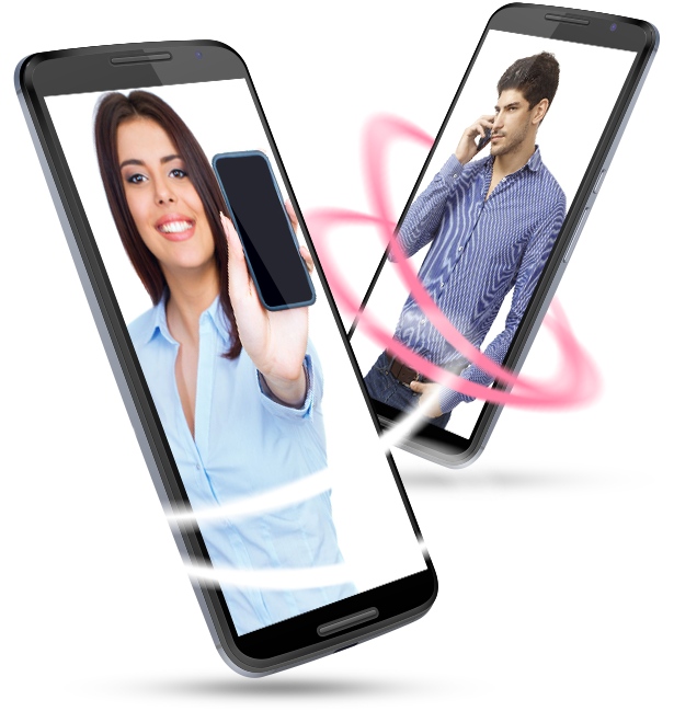 Bakersfield chatline, the best chat line site in California