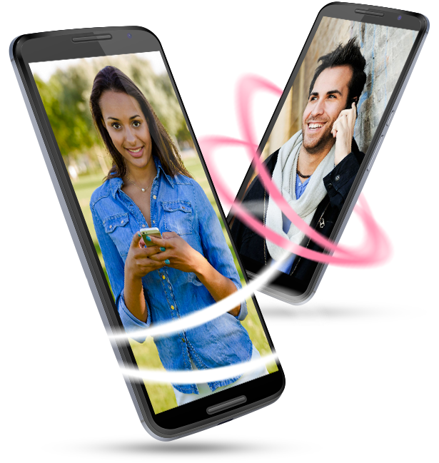 phone dating services free trial Call the dailychatline phone number  all legit services offer free trial if you would like to give phone chat dating a try, then dial our free chat line call now with a free trial so you can test the features of the service and make sure that it is perfect for you.