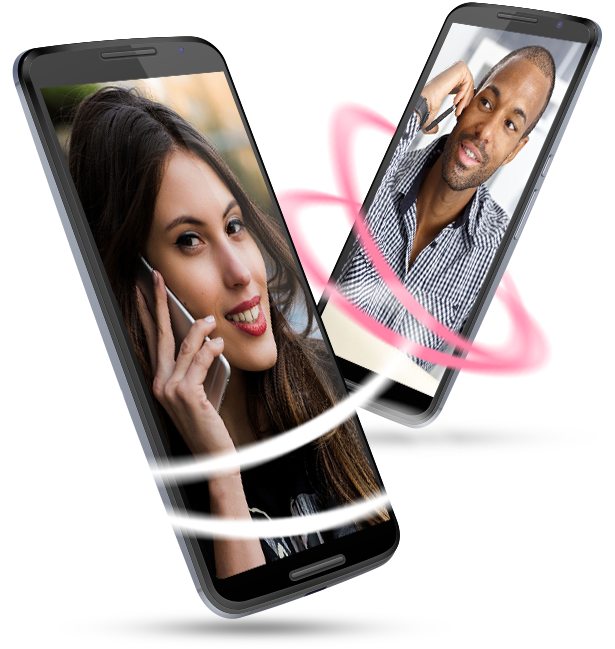 Newark chatline, the best chat line site in New Jersey