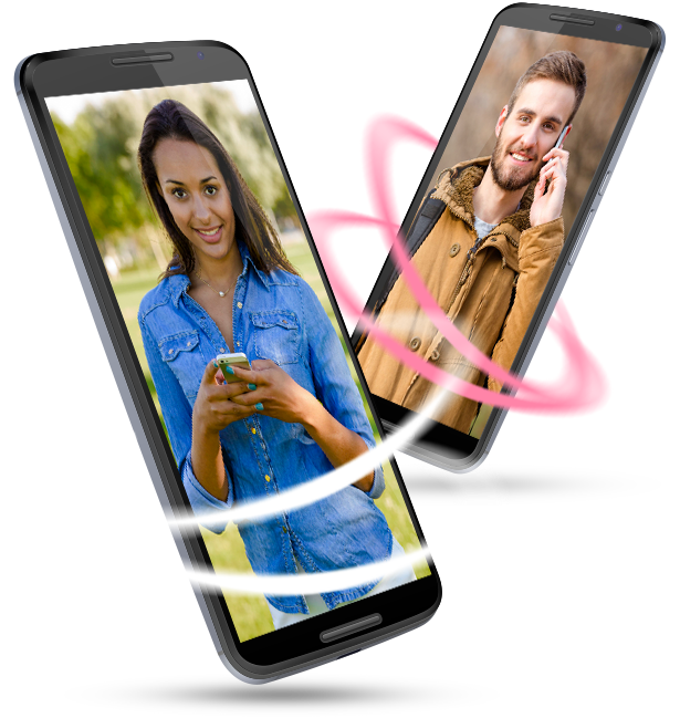 Newport News chatline, the best chat line site in Virginia