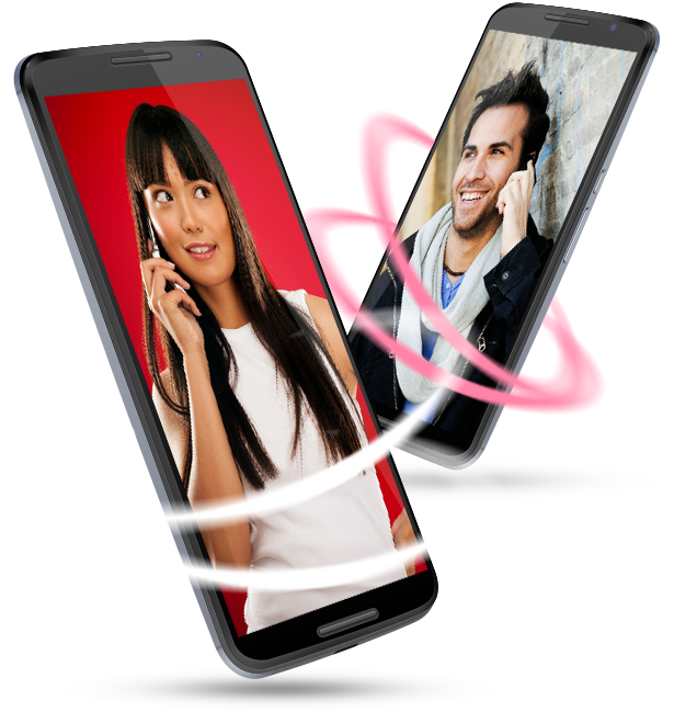 San Francisco chatline, the best chat line site in California