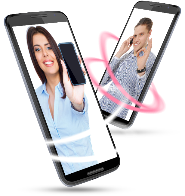 phone chat lines Penticton, free phone chat lines Oak Ridge,