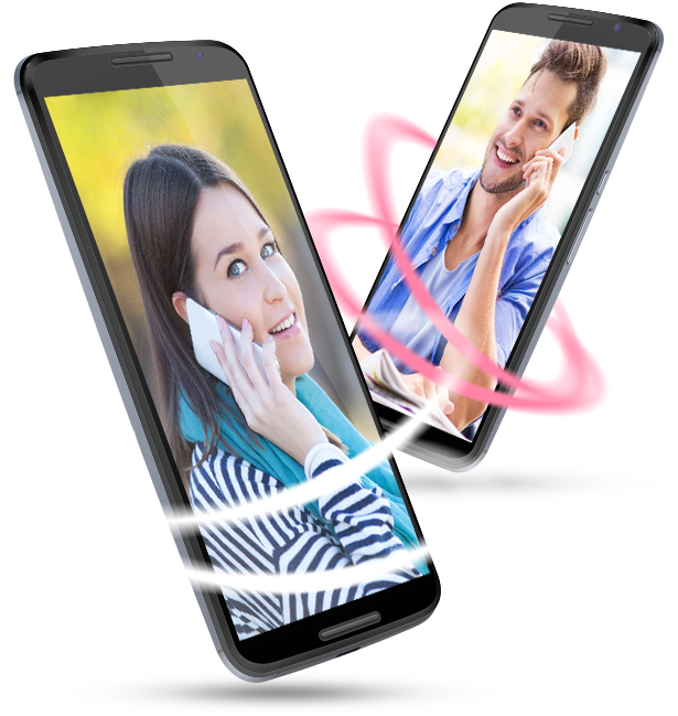 Georgia chatline, the best chat line site in the US