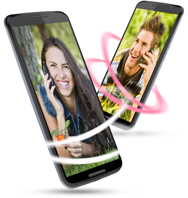 Iowa chatline, the best chat line site in the US
