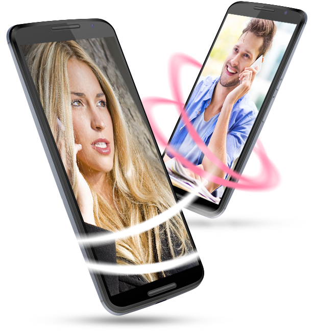 cell phone dating sites Uber clone app company has developed more than 500 dating apps and site till date at uber clone app they always follow the best practises of ios & android suggested by apple & google respectively at uber clone app they always follow the best practises of ios & android suggested by apple & google respectively.