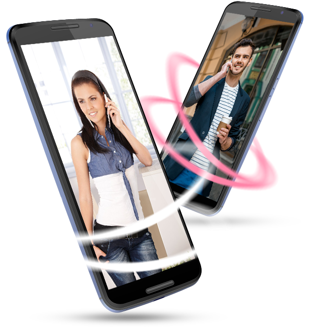 Sauth Carolina chatline, the best chat line site in the US
