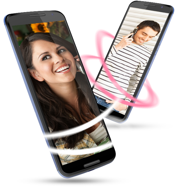 Texas chatline, the best chat line site in the US