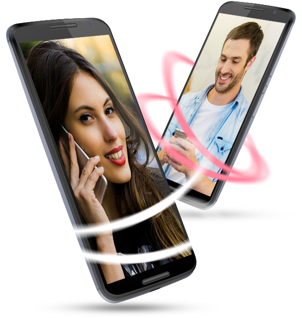 Free phone dating line numbers