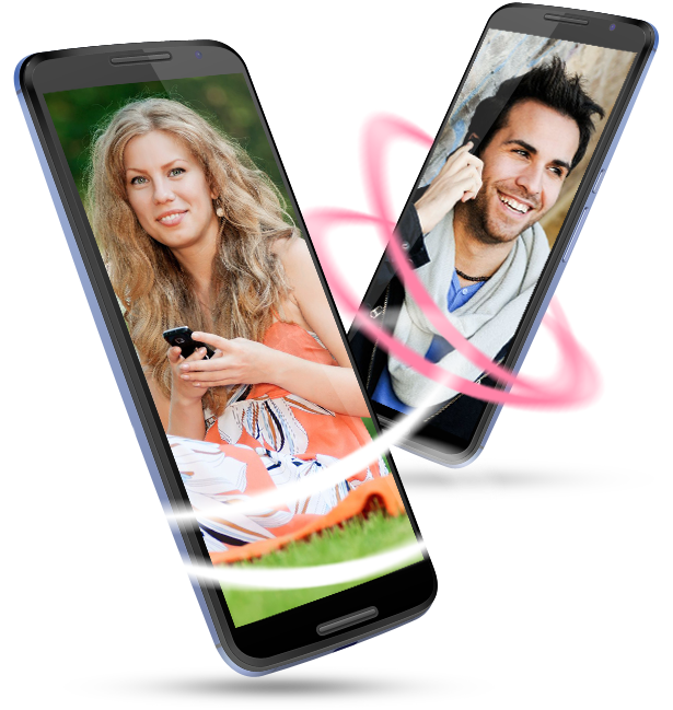 Vermont chatline, the best chat line site in the US