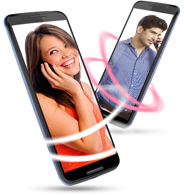 Virginia chatline, the best chat line site in the US