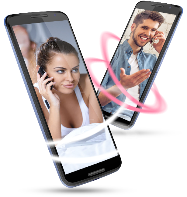 Washington chatline, the best chat line site in the US