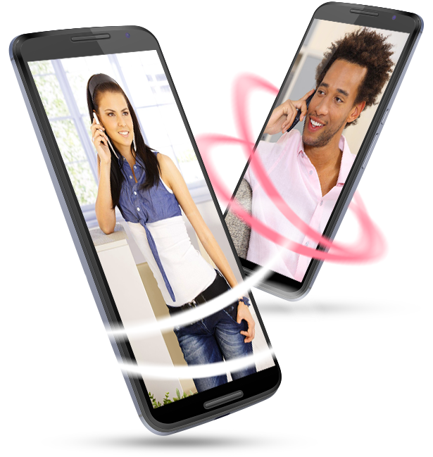 West Palm Beach chatline, the best chat line site in Florida