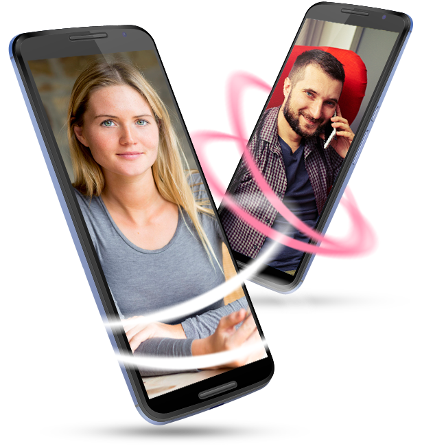 Wyoming chatline, the best chat line site in the US