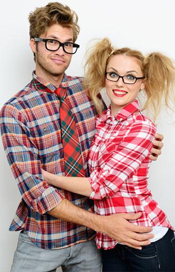 Online Dating Website Evaluations Of 3 Main Web Websites