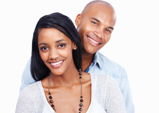 Nigerian christian singles dating site