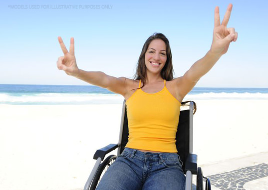 Disabled Passions Free Dating & Chat For Disabled Singles