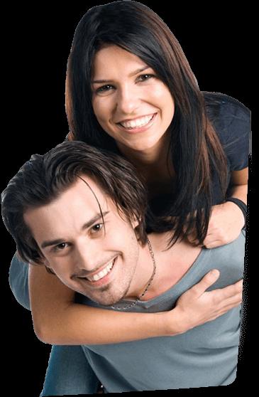 Single parent dating virginia