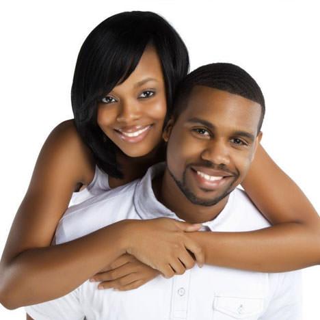 Dating in nigeria