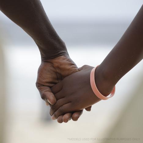 dating website tanzania