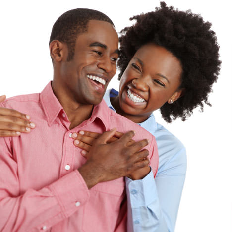 dating namibian Free online dating in namibia - namibia singles mingle2com is a 100% namibia free dating service meet thousands of fun, attractive, namibia men and namibia women for.