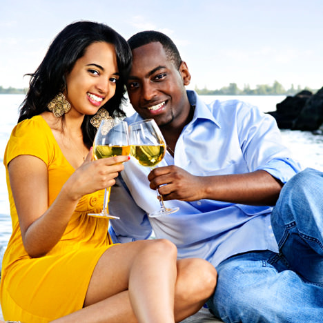 Why Wait Create Your Free Profile Now And Meet Singles In Accra