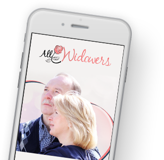 Dating clubs for widows and widowers