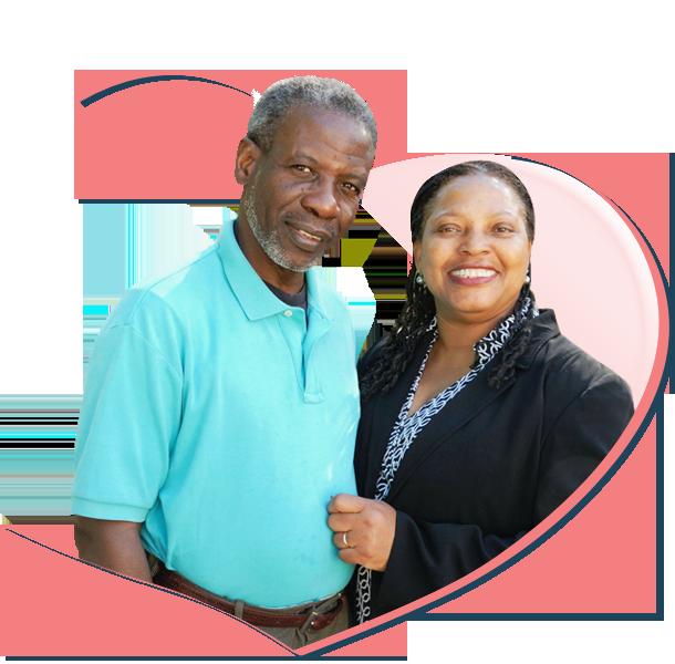 widowers-dating-site-in-nigeria-girls