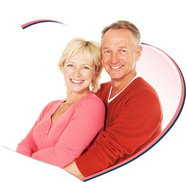 widowers dating site canada If you are a widower and want to meet other widowers for love and good times then our website is perfect for you join us today and make you life complete, widowers dating site.