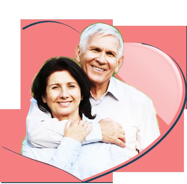 сайт знакомств для разведенных вдовцов
