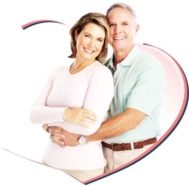 Free dating sites for widows looking fpr widowers