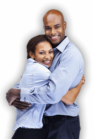 bermuda dating sites Mixedmatchingcom -specialists in interracial dating,interracial relationships, interracial love,mixed dating for black women dating white men, black men looking for white women.