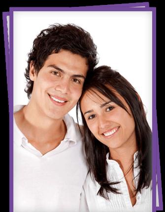 Siebte Tag adventist Singles online