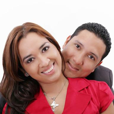 Kostenloses Online-Dating in Bahrain