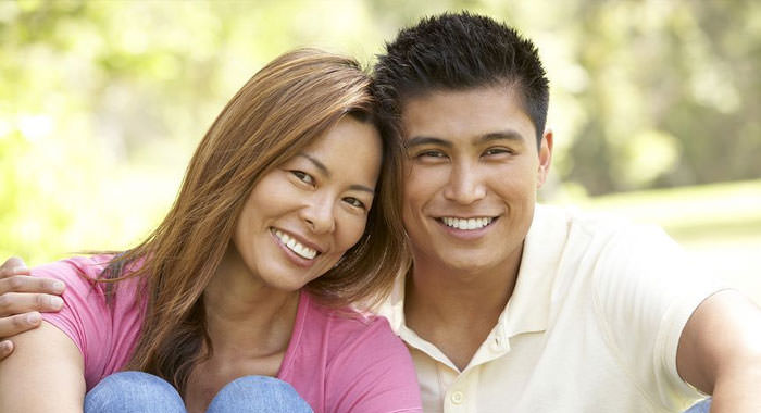 Cambodian dating sites